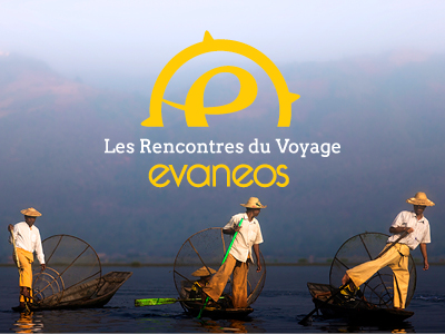 Rencontres voyages
